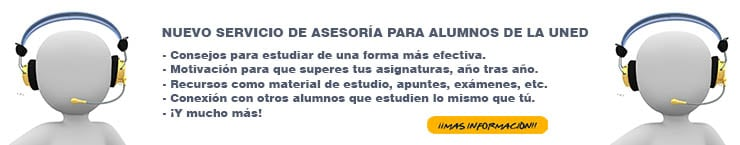 asesoria_alumnos_uned