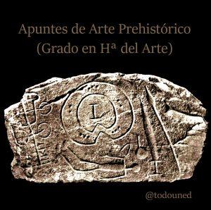 arte-prehistorico-uned