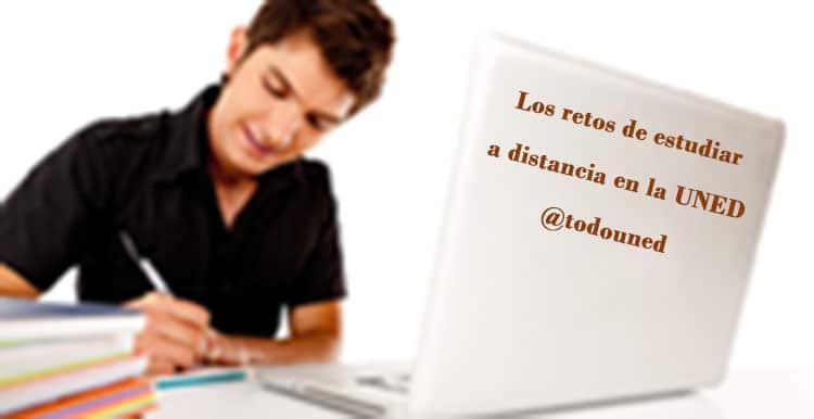 estudiar-distancia