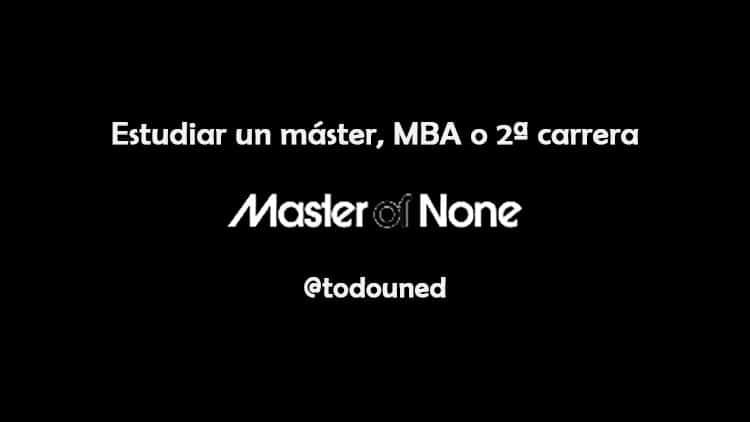 master-mba-uned