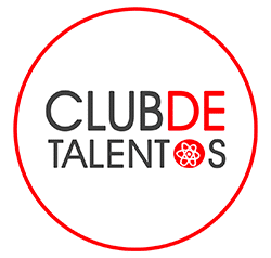 Club de Talentos